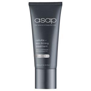 Asap New Cellulite + Skin Firming Treatment 200 ml
