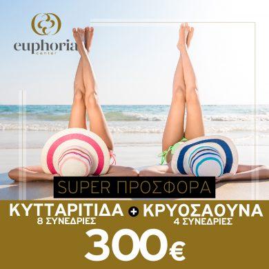 KyttaritidaAprilios2019-06