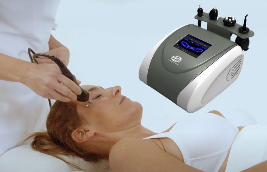 Euphoriacenter Ιωάννινα - Θεραπείες προσώπου με Dermax