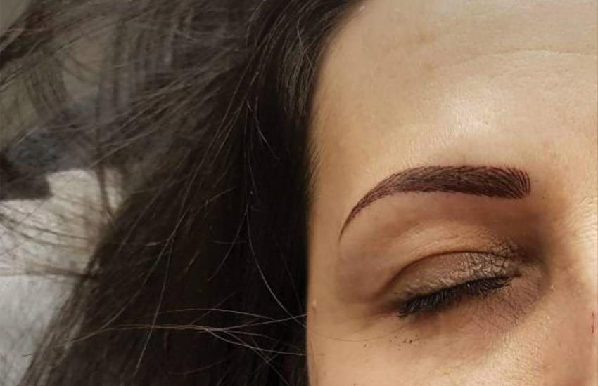 eyebrowTattoo